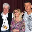 Roger Dean Annie Carl Palmer._2013