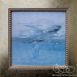20110412-222840-prologue-framed-giclee-pn-canvas-1